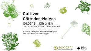 Cultiver_CDN_bannière