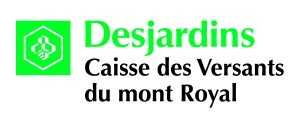 Logo_Caisse_VdmR_PMS