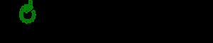 Polystyvert_logo